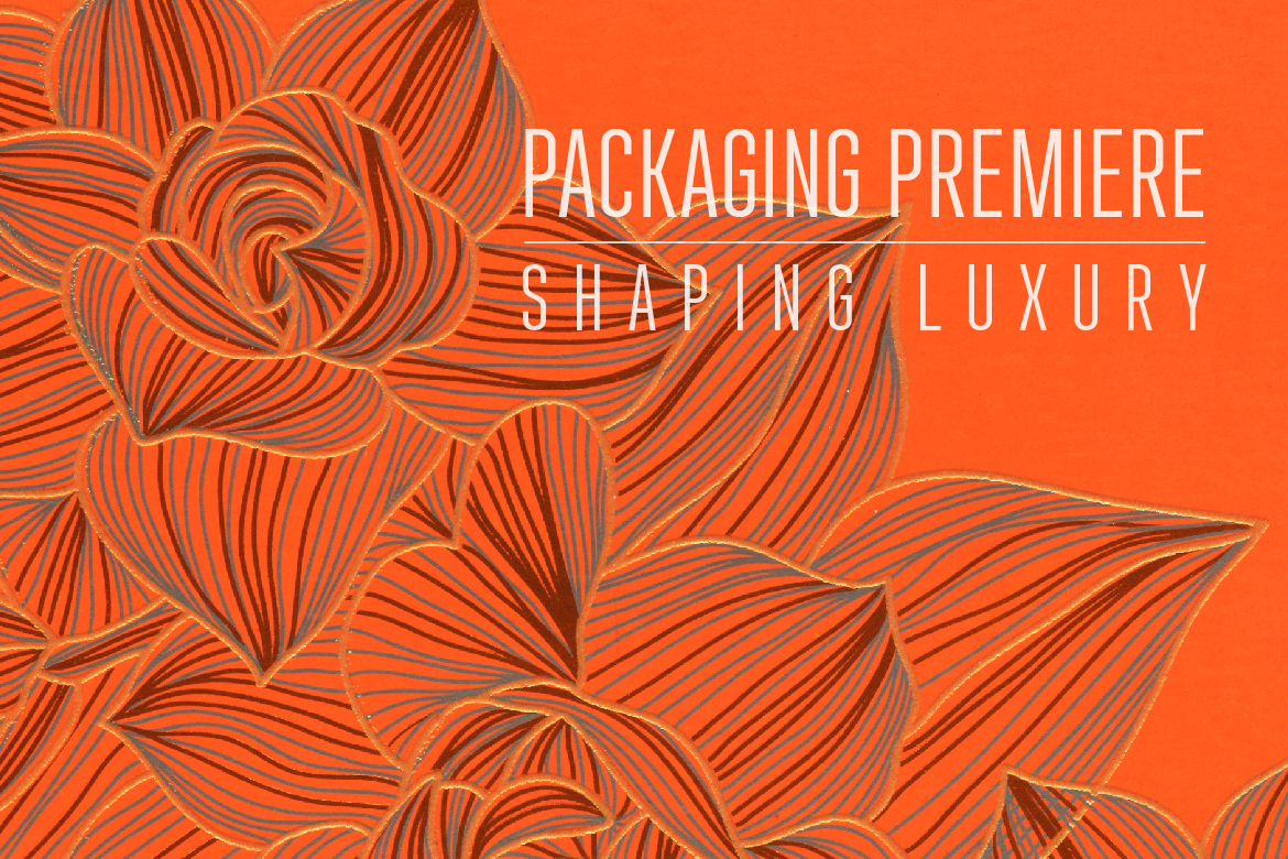 cover Tmp per articolo su packaging premiere
