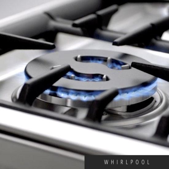 immagine di anteprima per il video di prodotto delle cucine Pleasure Cookers