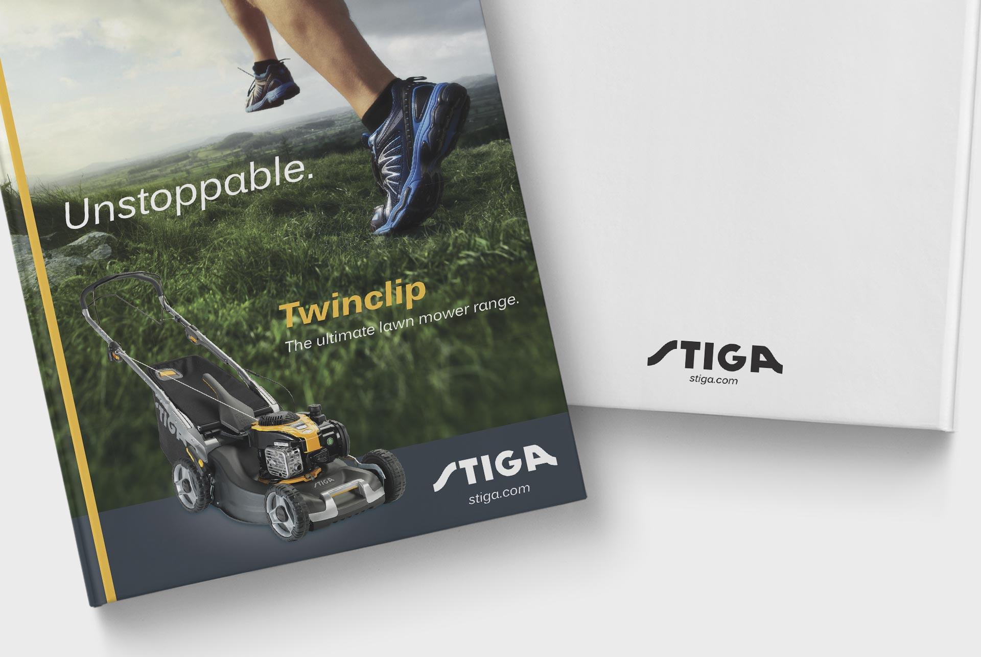 Stiga-catalogo-copertina