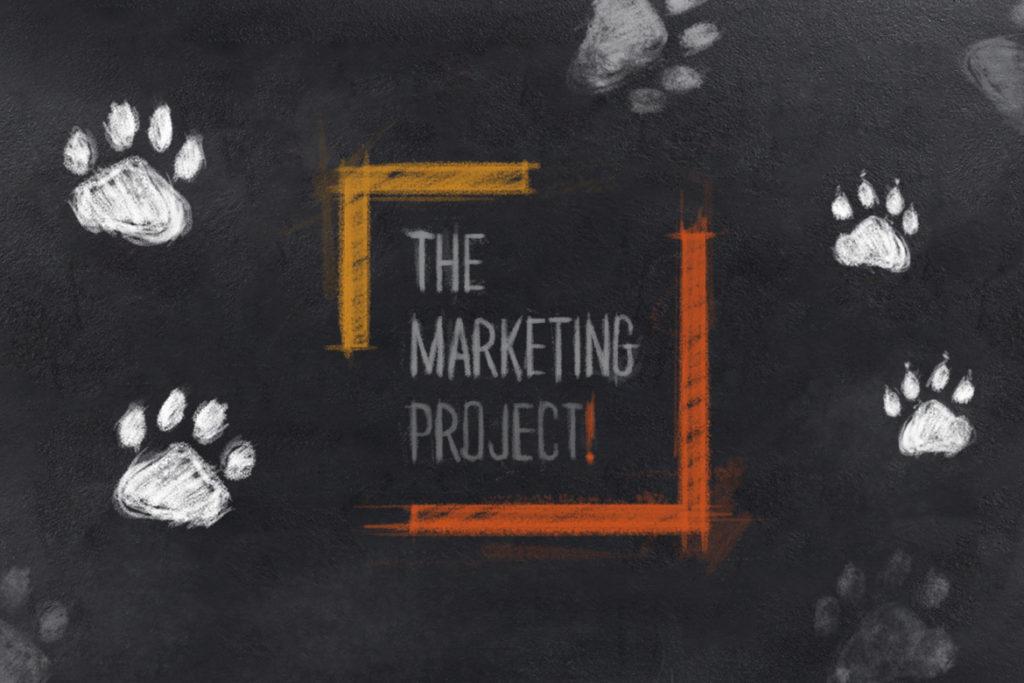 CSR - immagine di copertina