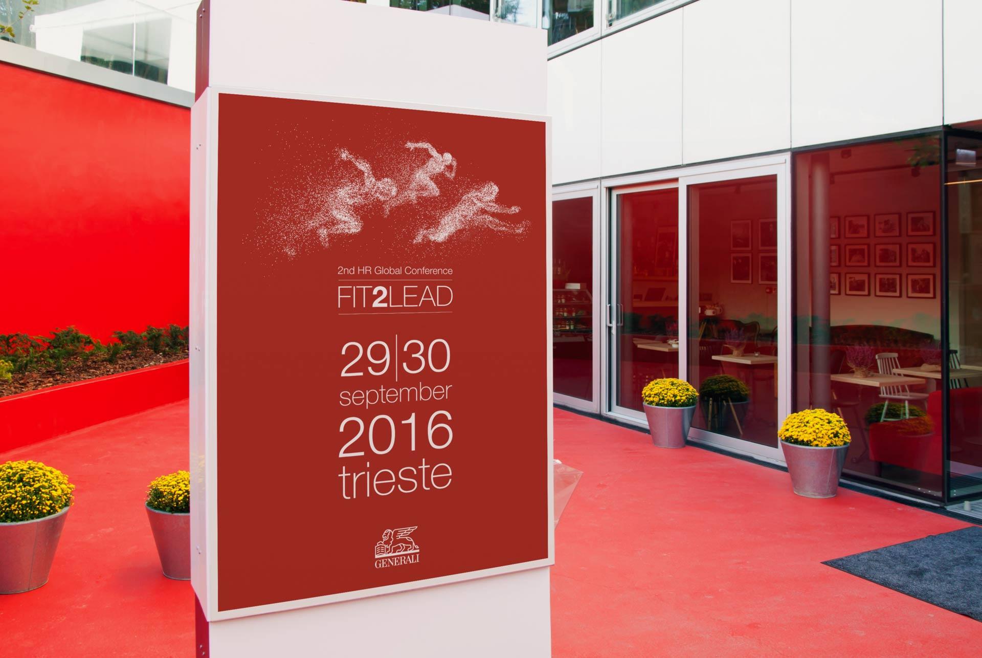 _web_Film-Festival-Poster